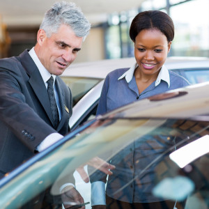 dealership marketing rochester ny