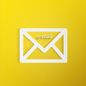 email marketing Rochester NY